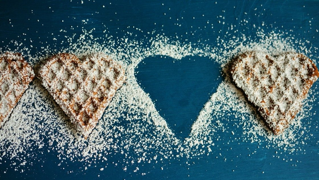 This Is The Best Time To Try A Sugar Detox: Here's Why