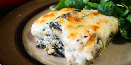 Gluten_Free_Spinach_Lasagna_001