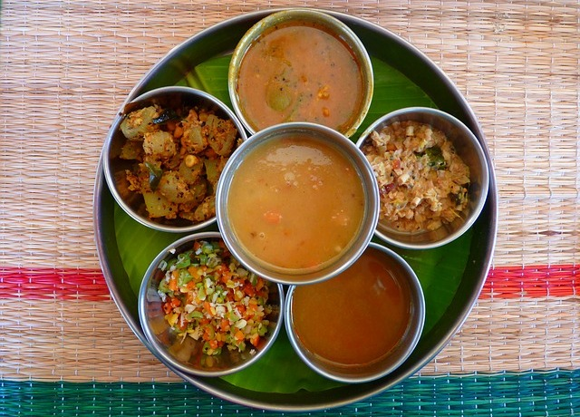 10 Important Rules Of Eating According To Ayurveda