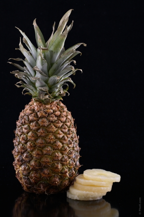 Love pineapples? Then you will love eating them even more once you read about its health benefits