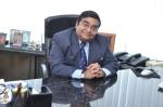 Dr Mukesh Batra