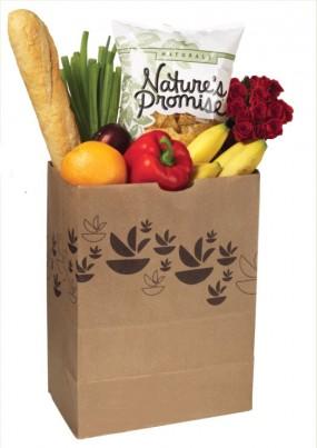 Grocery-Bag-e1365608738121