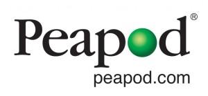 PeapodLogoWWW-1024x477