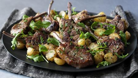lamb_cutlets_with_mint_16788_16x9