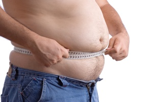 Simply opting for a weight loss surgery won't do the trick. Following it up with a healthy lifestyle is very crucial.