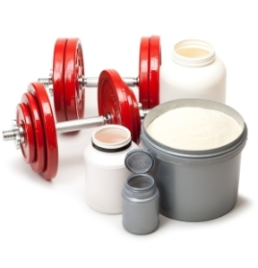 Creatine comes in many forms; hence it can be a little difficult to choose a supplement that will work best for you.