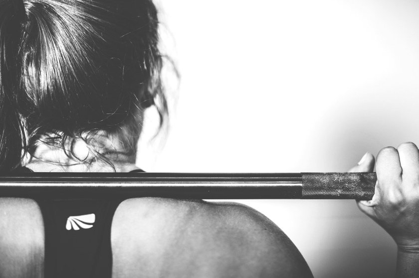 How Safe Is Creatine For Women?