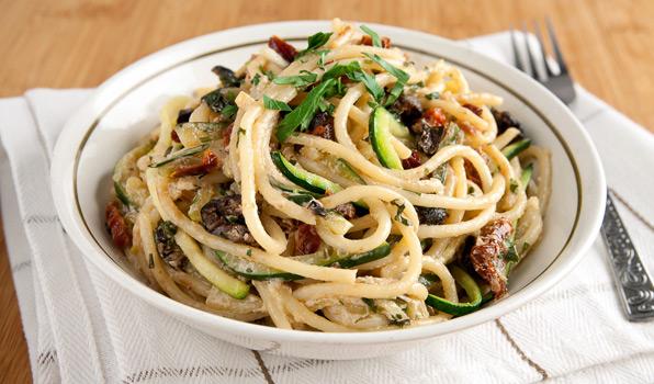 Spaghetti4313-thumb-596x350-174187