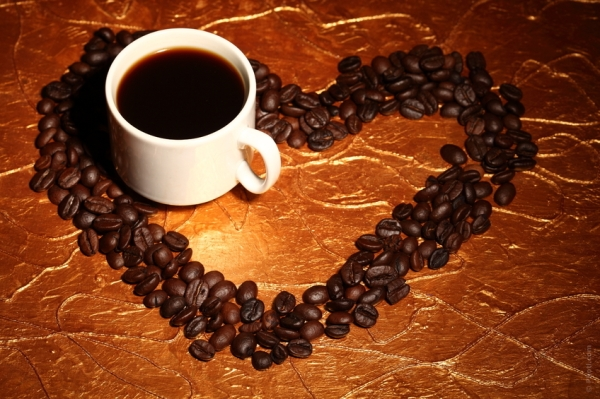Prefer to gulp coffee for breakfast and that's it? Then you are causing some serious damage to your heart.