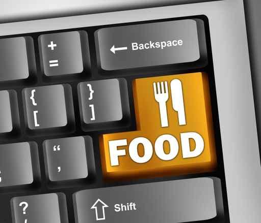 Image via www.couponsmasti.in