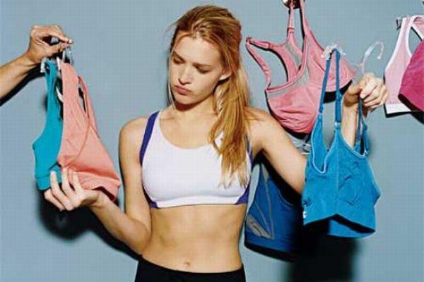 Image via http://2.bp.blogspot.com