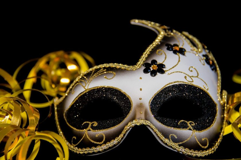 Capgras Syndrome — The Weirdest Psychological Condition?