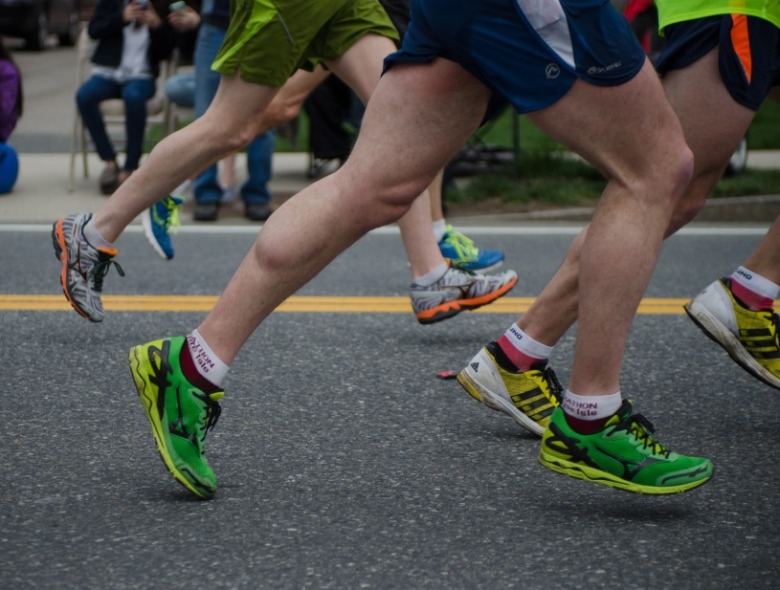 marathon2013.6 1