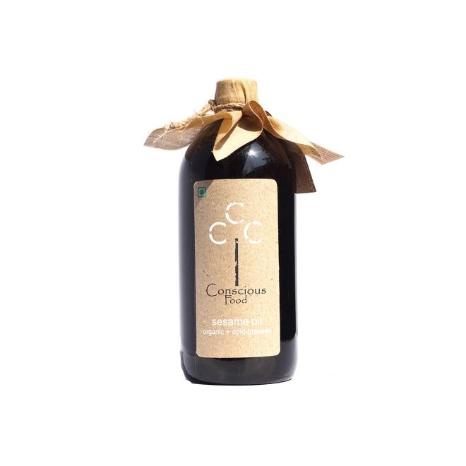sesame-oil-front