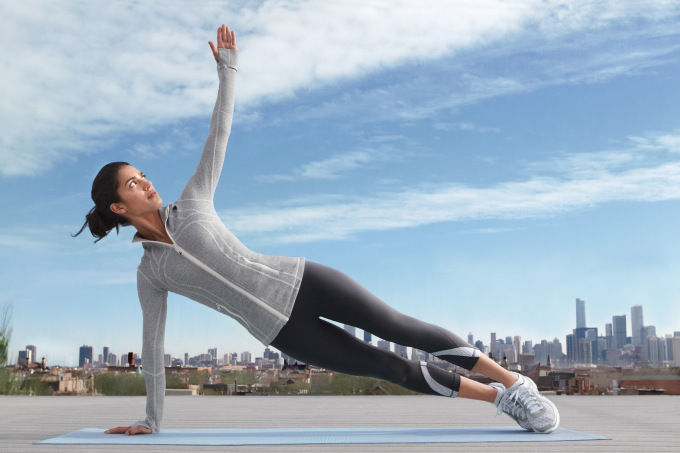 bodyweight-workout (1)