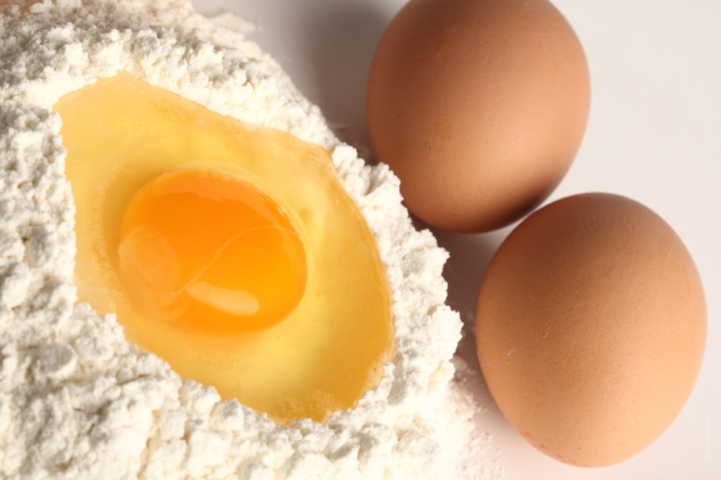Before you can contemplate whether organic eggs are worth the extra cost, let us first understand what 'Certified Organic' really means when it comes to eggs.