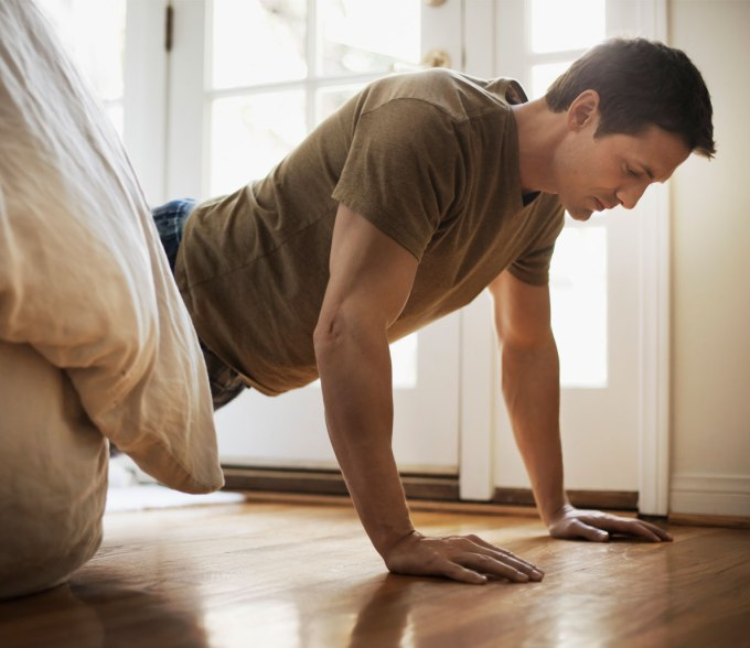 at-home-workouts-main