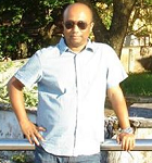 Ashim RxQure