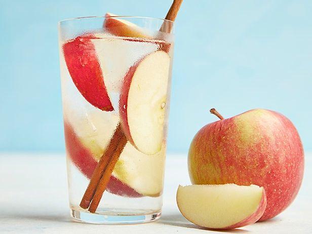 apple-cinnamon-water-the-most-efficient-zero-calorie-detox-drink
