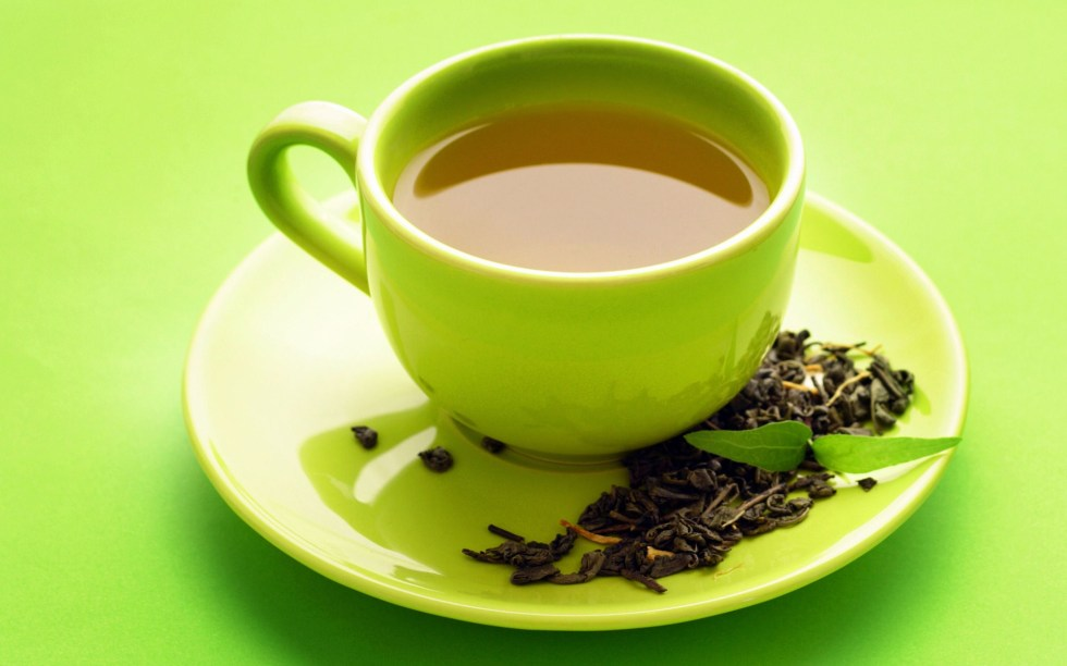 green-tea-home-health-care