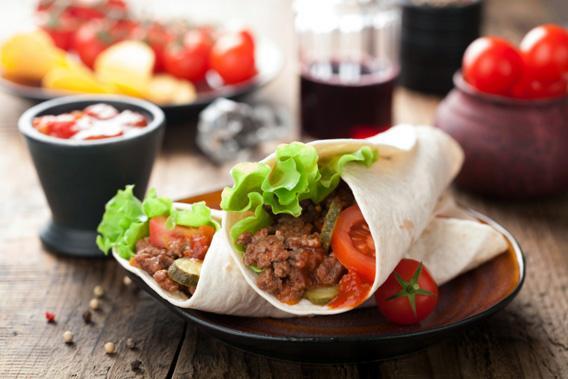 130213_FOOD_FreshWarsTaco.jpg.CROP.article568-large