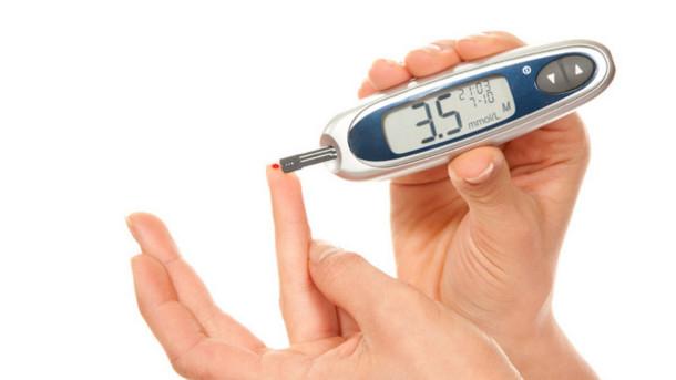 Vitamin-K1-may-improve-insulin-sensitivity-and-blood-sugar-levels-for-pre-diabetics_strict_xxl