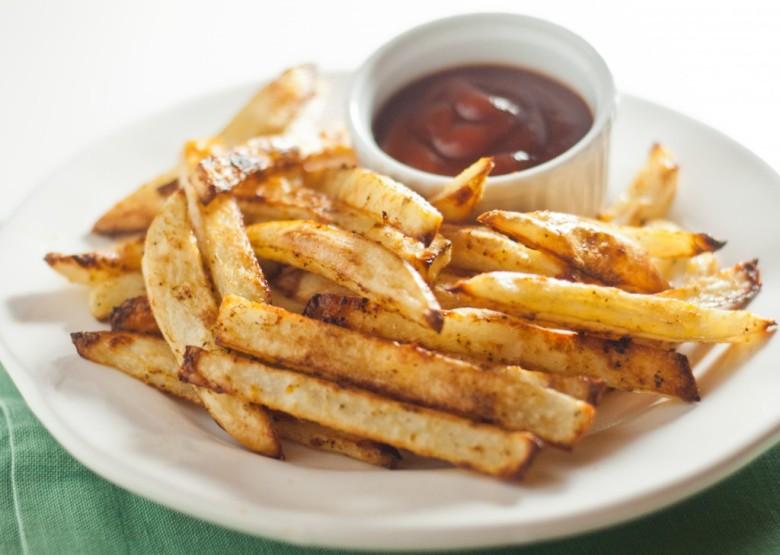 oven-fries-1024x729