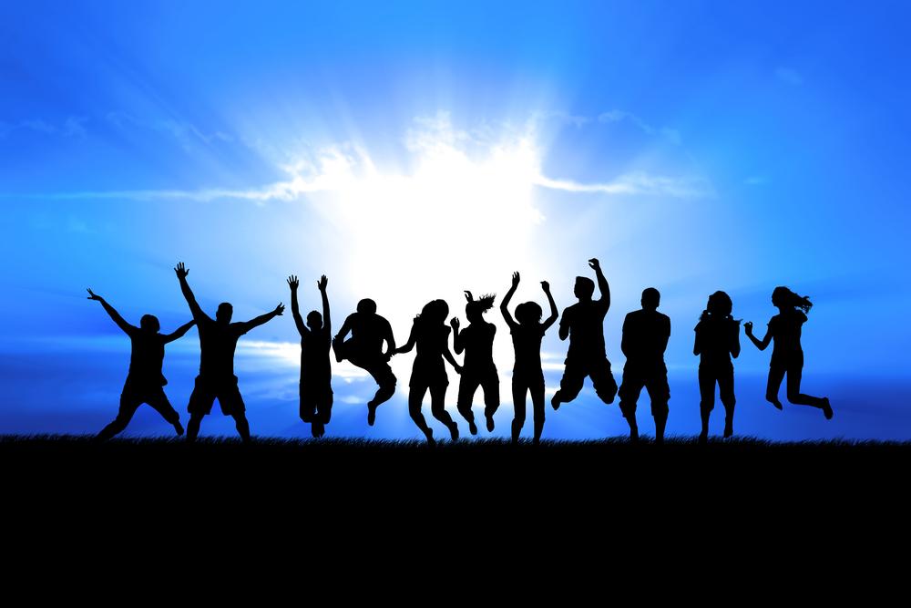 celebrate-accomplishments