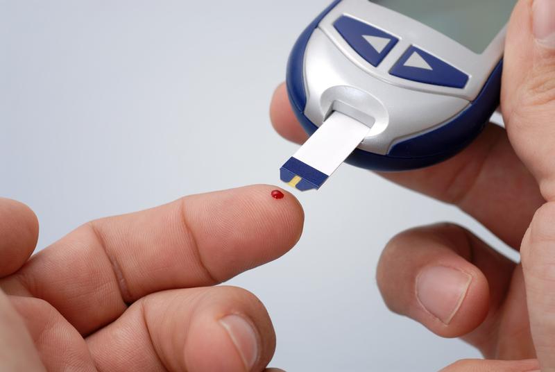 Puasa Lancar Bagi Pengidap Diabetes, Simak Tipsnya 1
