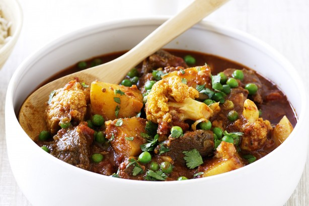 beef-and-vegetable-curry-20279_l