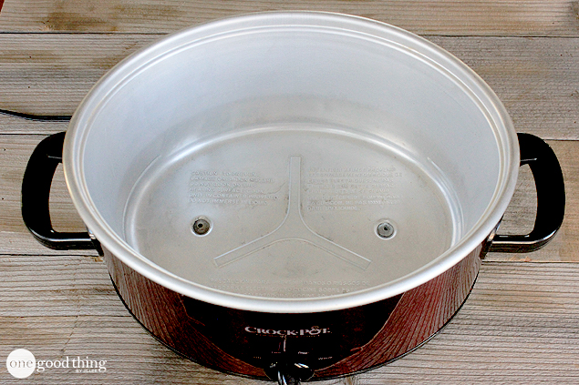 Cleaning-Your-Crockpot-4