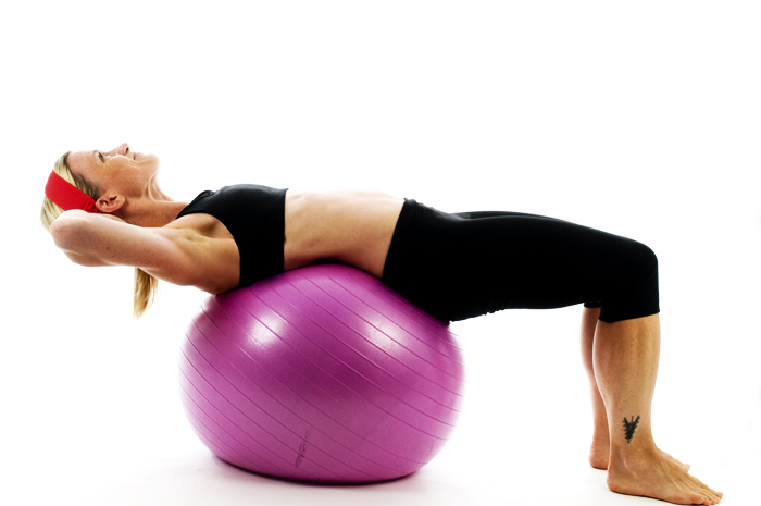 fitness_ball_situps