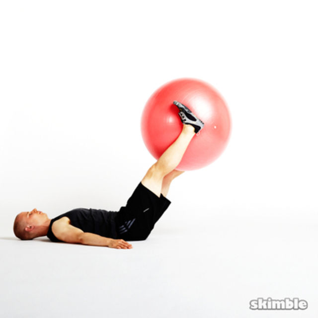 skimble-workout-trainer-exercise-ball-leg-lifts-4_iphone