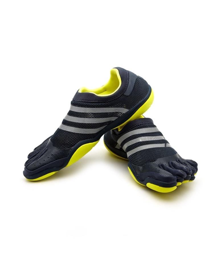 Adidas-Adipure-