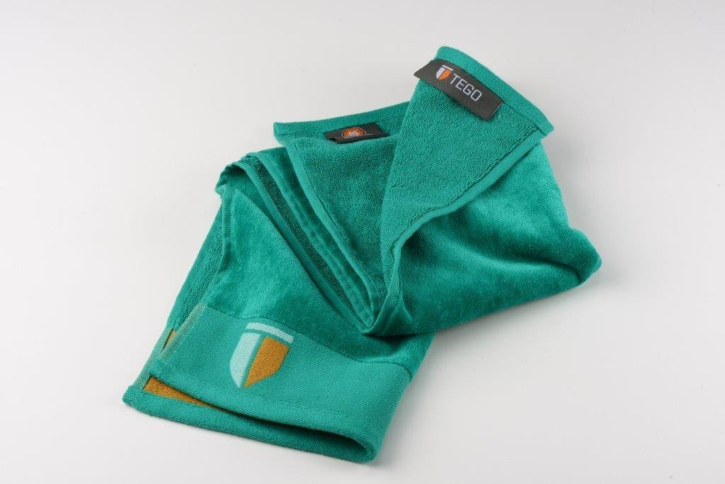 Fit Towel