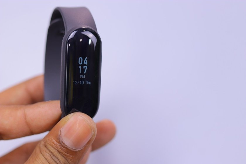 These 3 Fitness Bands Will Motivate You To Get Fit