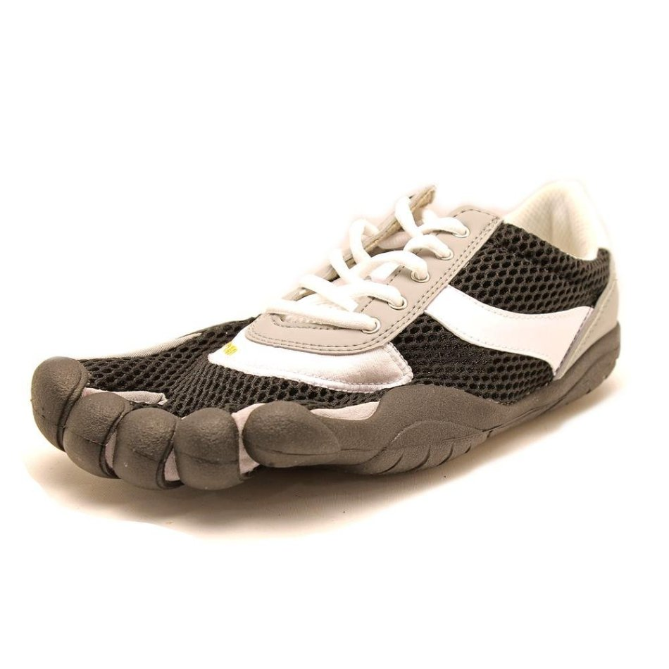 vibram speed youth