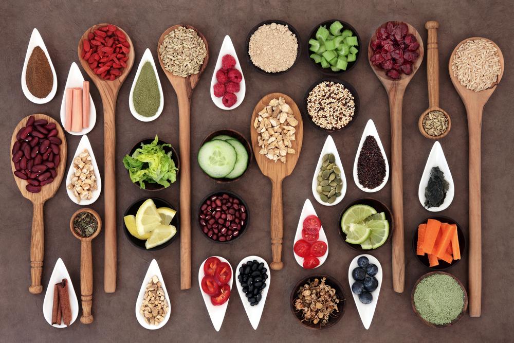 Superfoods-12