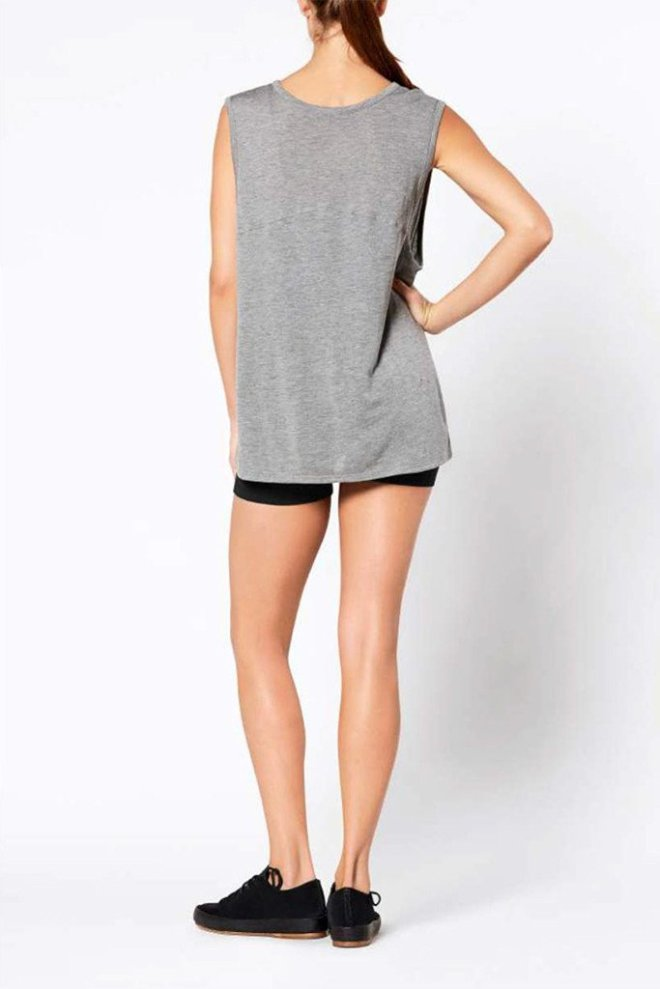 linear-muscle-tee-grey_rear_1024x1024