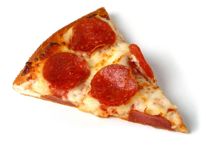 onepepperonipizza