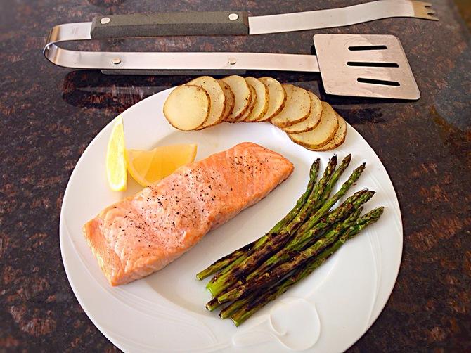 salmon-finished-2-1
