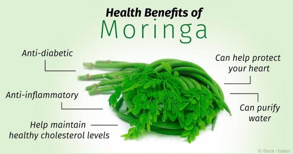 health-benefits-moringa-fb