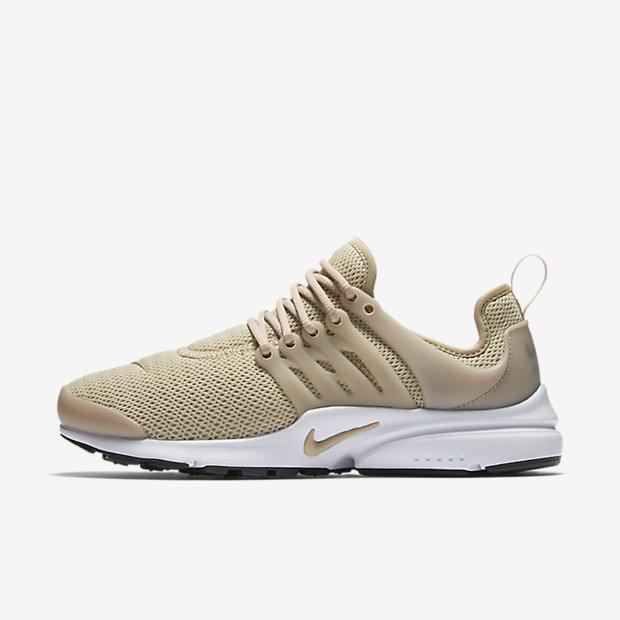 air-presto-womens-shoe