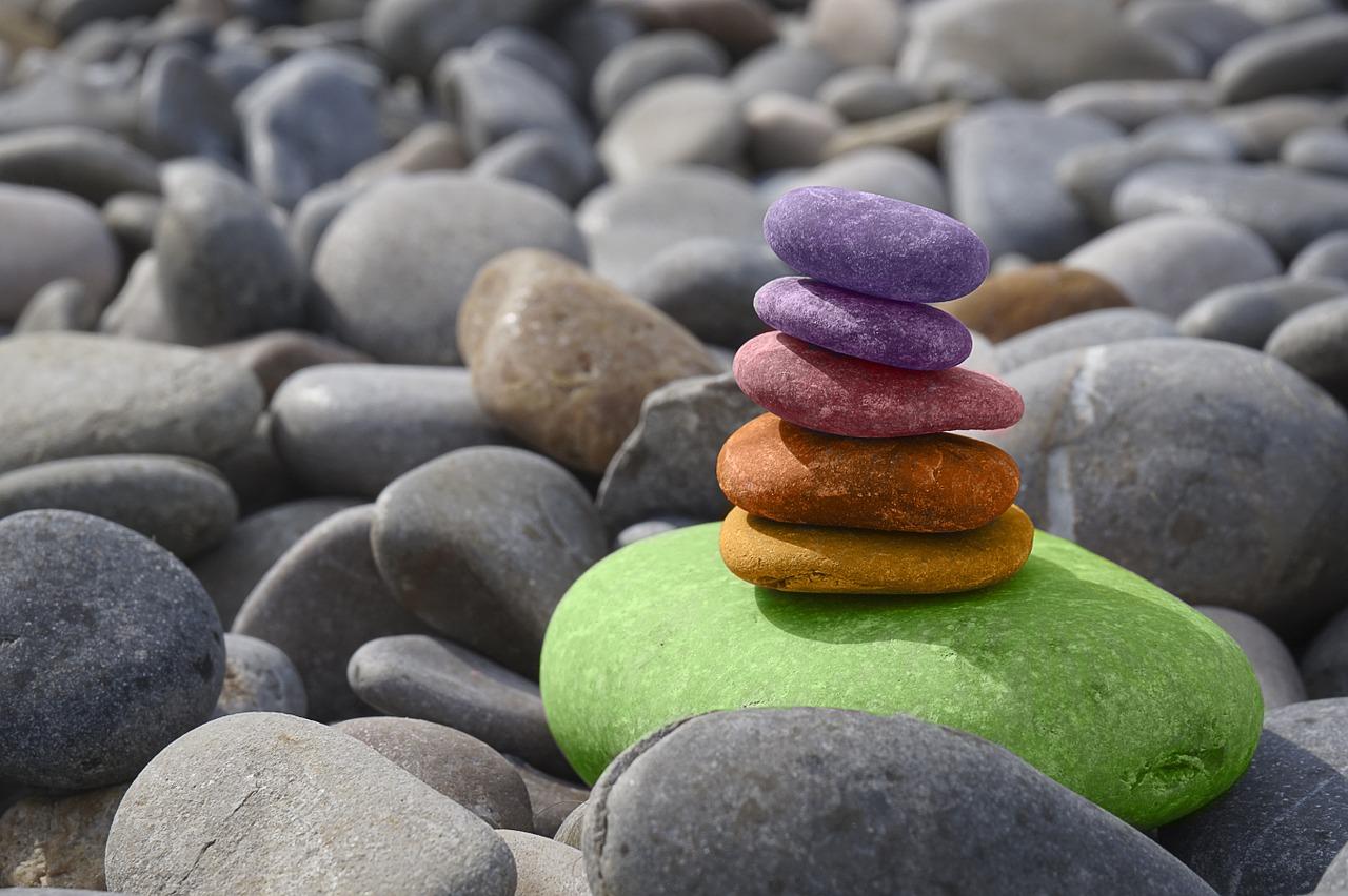 balance-1372677_1280.jpg