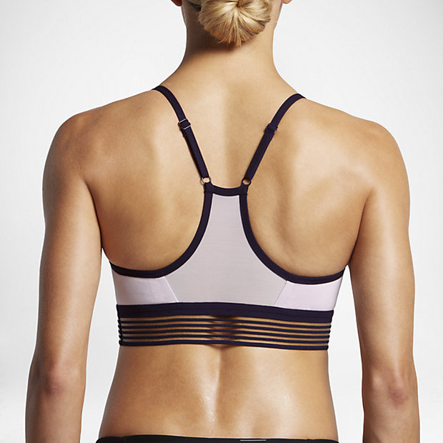 pro-indy-cool-womens-light-support-bra