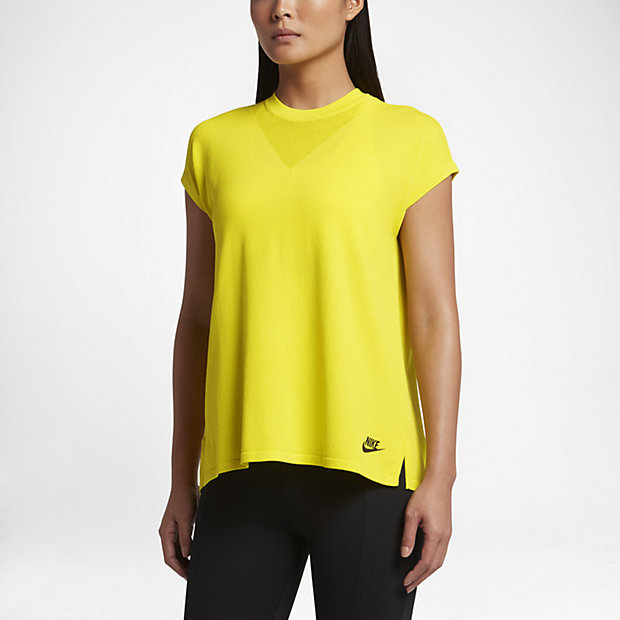 sportswear-tech-knit-womens-tank