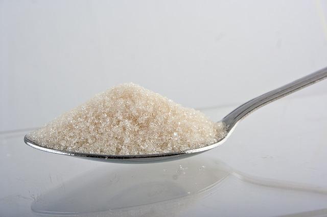 sugar-1068288_640