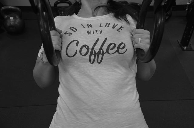 workout-2523084_640