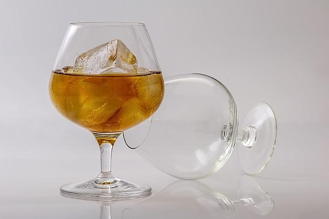 brandy-402572_640