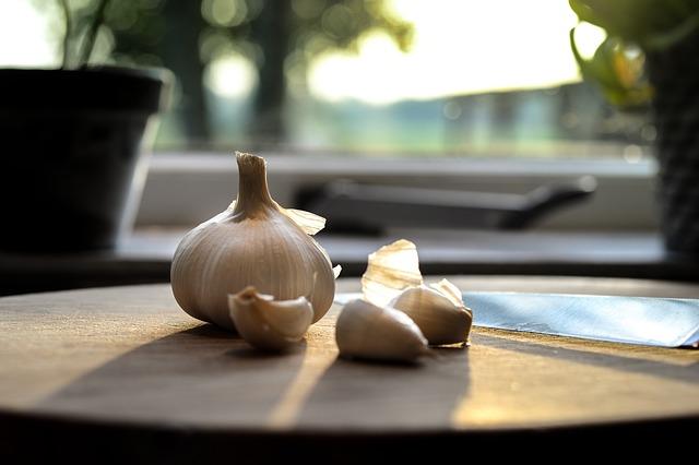 garlic-2881210_640